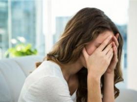 丈夫对我反感和嫌弃,黄岛私家侦探的调查让我决定离婚(图)