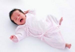 怀孕妈妈千万不要做的事情,你知道吗?宝宝晚上一直吵闹不睡觉,可能像你