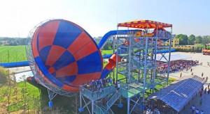 【游玩攻略】潍坊德乐堡水上乐园有什么项目好玩?门票多少钱?