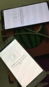 经验:如何把旧手机里的电话,图片,视频,微信等内容转移到新手机?