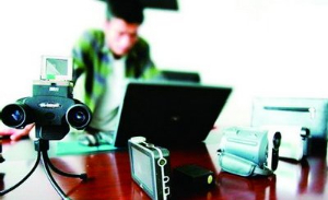 天津传野社侦探公司:如何分辨真假私家侦探   