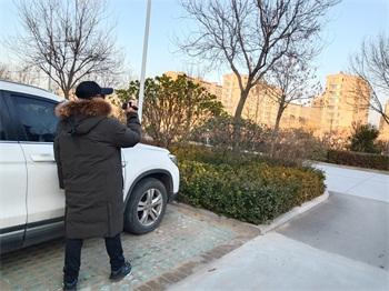 北京私人侦探逐步被社会认可,避免上当